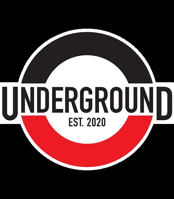 Underground Logo for light box-01.png