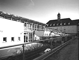 L007 - Ludwigsburg Seniorenstift_Bild 05