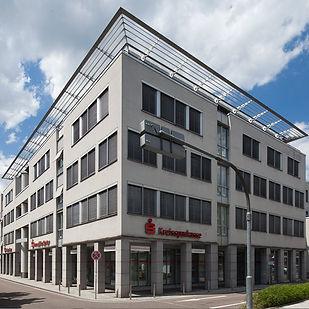 E022_KSK Esslingen_Banner Bild.jpg