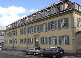 Ansicht_Straße_02.jpg