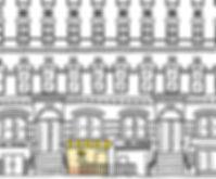 W4 Location Draw.jpg