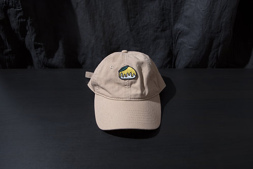 BAO CAP
