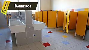 Banheiros.png