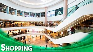Shopping00.png