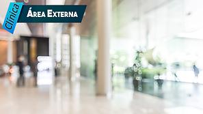 Area-Externa.png