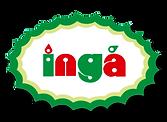 Inga-Logo-Transp.png