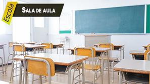 Sala-de-aula.png