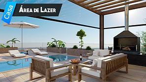 Area-de-Lazer.png