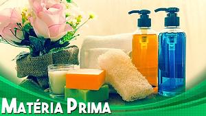 Materia-Prima.png