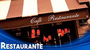 Restaurante00.png
