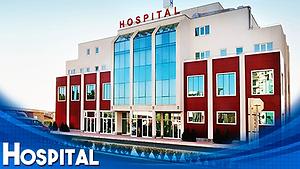 Hospital00.png
