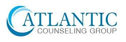 Atlantic Counseling Group