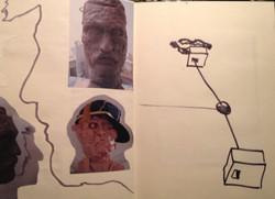 Sketchbook example 5