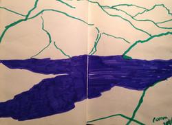 Sketchbook example 1