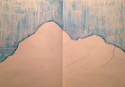 Sketchbook example 2