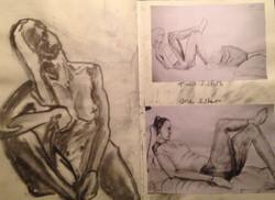 Sketchbook example 7