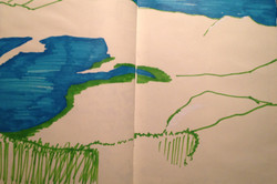 Sketchbook example 3
