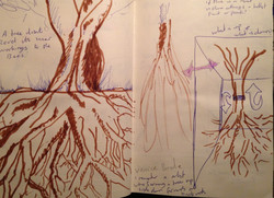Sketchbook example 4