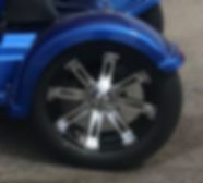 gem-car-tires-wheels-turbo-rear.JPG
