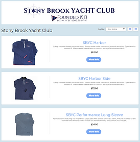 SBYC Store.PNG