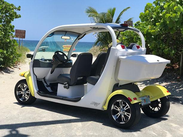nitro-side-gem-wheel.jpeg