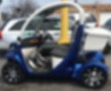 gem-car-tires-wheels-turbo-full.JPG