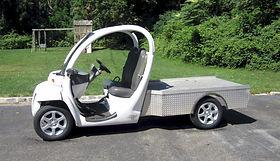 14 Gem Car Clic Pak 195 60 R14 799