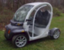 gem-car-2-door-1.jpg