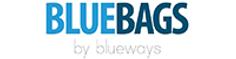 logo-bluebags.png