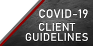 COVID19 -BANNER.fw.png