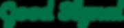GS logo 390.png