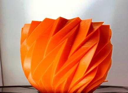 PLA+ Orange.jpg