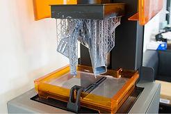 SLA-3D-Printer.jpg