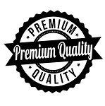 premium-quality- 3d printer filament