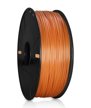 3D printer filament Copper