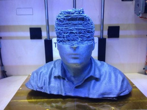 Humidity... A Silent killer of PLA 3D Printer Filament