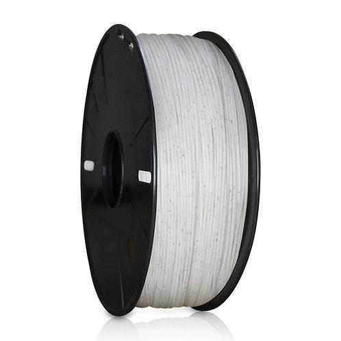 3D Printer filament PLA+ Marble