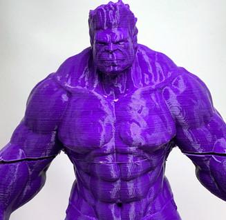 PLA+ violet .jpg
