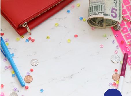 How to Begin Tackling Medical Debt