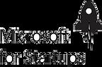 logo-ms-for-startups-alt.png