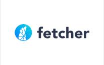 Fetcher