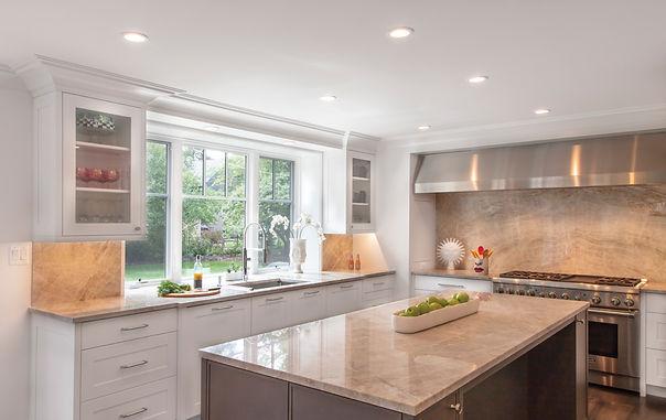 Kitchen-up-to-200-1.jpg