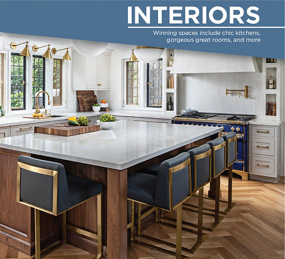 2020-DDA-Interiors-Main-Image.jpg