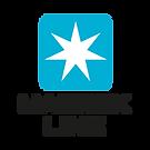 maersk-line-vector-logo.png