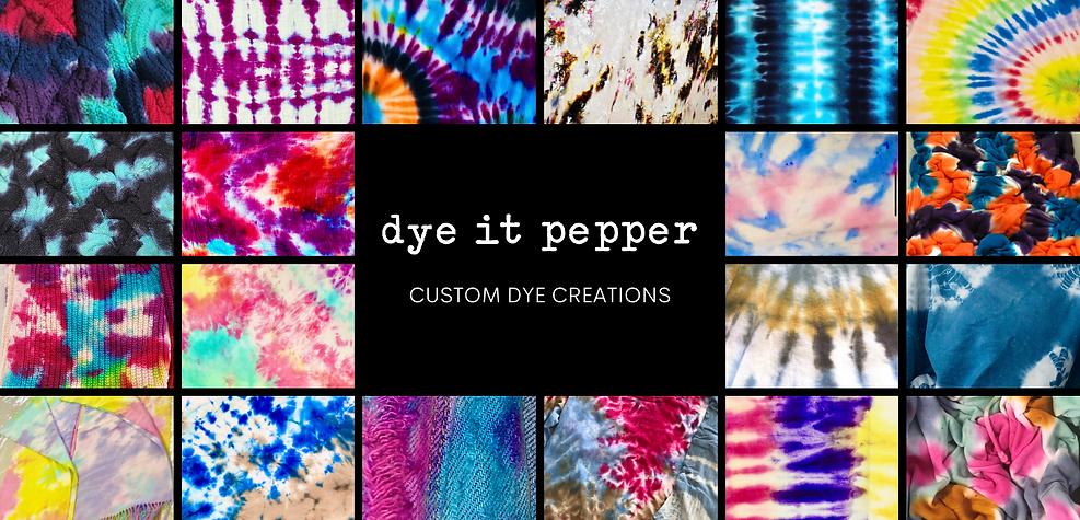 dye it pepper.png