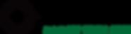 GCT Urban Tech Hub Logo.png