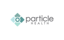 Particle Health