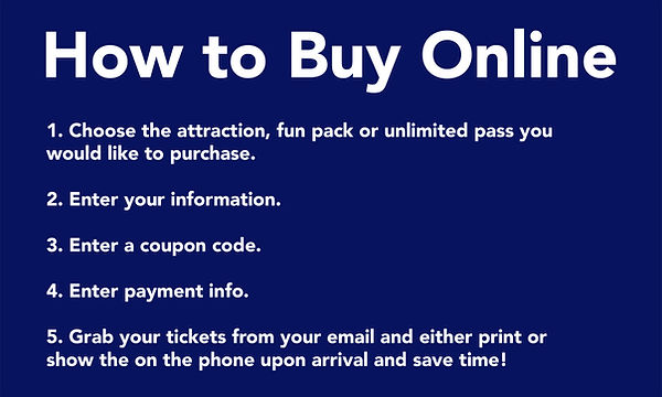 How To Buy Online.jpg