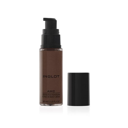 AMC CREAM FOUNDATION DW200/ BASE DE MAQUILLAJE AMC INGLOT