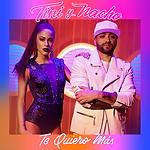 Te-Quiero-Más_music-module_1.png